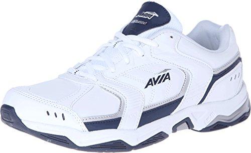 avia-mens-tangent-training-shoe-white-submarine-blue-chrome-silver-105-m-us