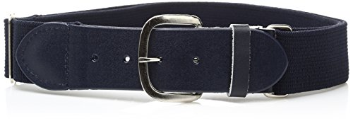 Champion Sports Youth Baseball/Softball Uniform Belt(Color:Navy) (Mens Champion Watches compare prices)