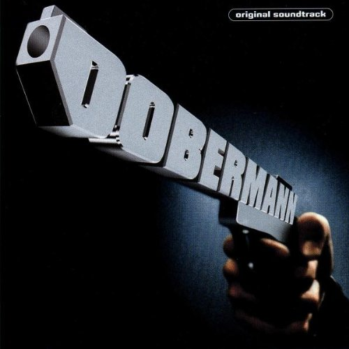 Dobermann movie soundtrack