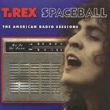 スペースボール:アメリカン・ラジオ・セッションズ