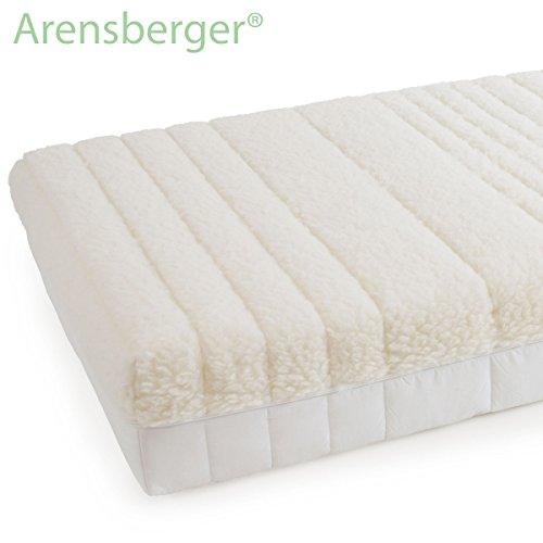 Arensberger--7-Zonen-Wende-Matratze-mit-Sommer-Winterseite-90x200x20cm-H80-bis-80kg