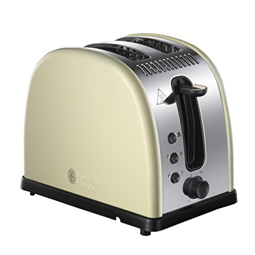 10 Two Slices Toasters