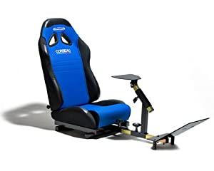 GameRacer Pro Driving Simulator by GameRacer