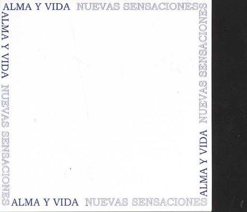Alma Y Vida - Alma Y Vida - Zortam Music