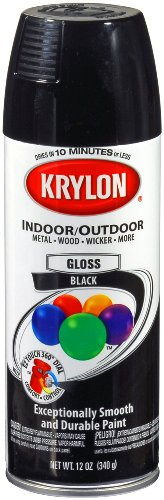 krylon-51601-6-pk-gloss-black-interior-exterior-decorator-paint-12-oz-aerosol-case-of-6