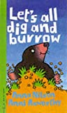 Follows the life cycle of a frog through a circular story, in which a frog leaps into a pond and finds a mate, she lays her eggs, they hatch, one of the tadpoles grows into a frog, and the cycle begins again.