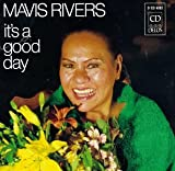 echange, troc Mavis Rivers - It'S A Good Day
