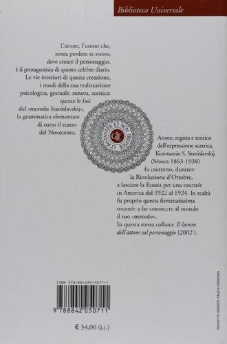 download Красноярский бунт 1695