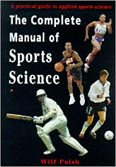Appendix C: Clinical Evaluation Tools | Sports-Related ...  |Sports Science Book