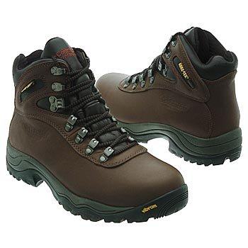 Columbia Titanium Diablo Pass Hiking Boots - Men's - Buy Columbia Titanium Diablo Pass Hiking Boots - Men's - Purchase Columbia Titanium Diablo Pass Hiking Boots - Men's (Columbia, Apparel, Departments, Shoes, Men's Shoes, Boots, Athletic & Outdoor)