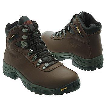 Columbia Titanium Diablo Pass Hiking Boots - Men's - Buy Columbia Titanium Diablo Pass Hiking Boots - Men's - Purchase Columbia Titanium Diablo Pass Hiking Boots - Men's (Columbia, Apparel, Departments, Shoes, Men's Shoes, Boots, Athletic & Outdoor)