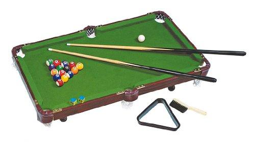 Goki 15056 - Pool Billardtisch