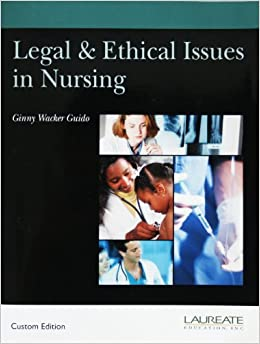 What Are Ethical Dilemmas in Nursing?