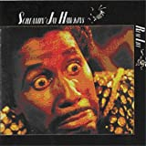 Screamin' Jay Hawkins Real Life