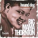 Hound Dog/Duke-Peacock Recordings