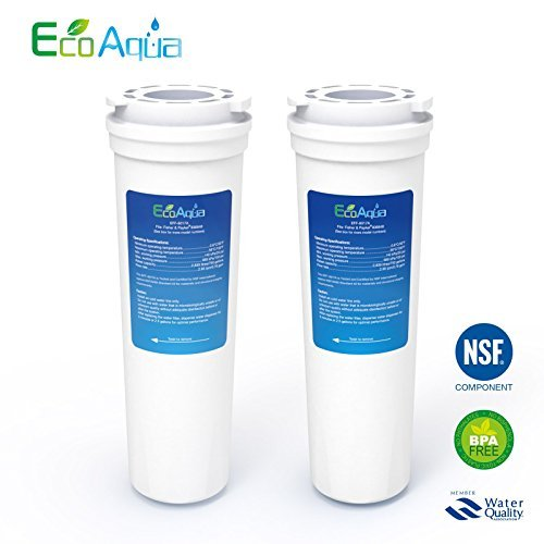 fisher-and-paykel-compatible-fridge-water-filter-836848-pack-of-two