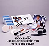 400 (Fair) All-Pro Kit CreamBlend Stick Make Up Kit