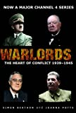 Warlords: In the Heart of Conflict 1939-45 (1842751352) by Berthon, Simon