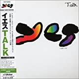 Talk (Limited Papersleeve)
