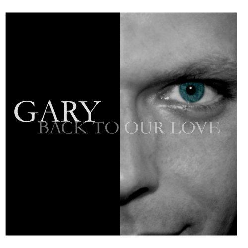 Gary - Inside View