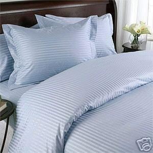 Luxurious 100/% silk charmeuse Flat Top sheet Queen Taupe seamless deep pocket