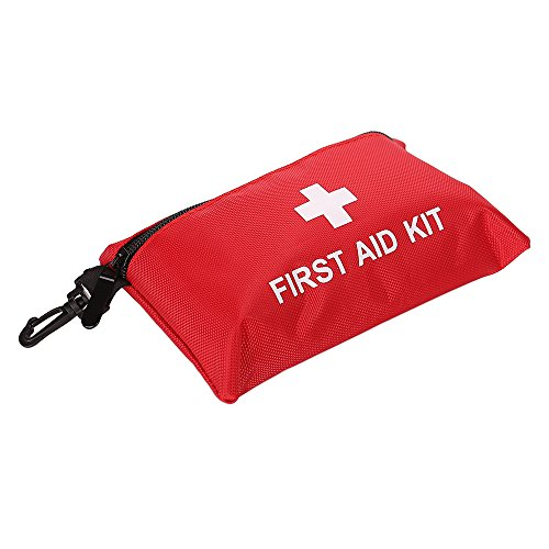 sadomedcare-first-aid-kit-pocket-size-easy-to-carry-in-purse-bag-or-pocket-59-pieces-medical-kit-tra