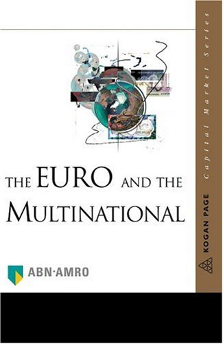 the-euro-and-the-multinational-company-abn-amro