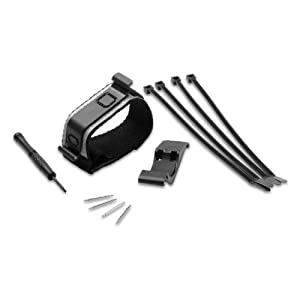 Garmin Forerunner Quick Release Kit