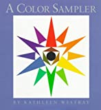 img - for A Color Sampler book / textbook / text book