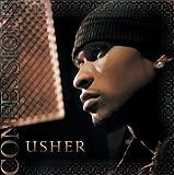 echange, troc Usher - Confessions