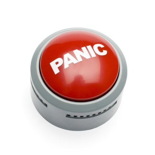 PinkCatShop Panic Button