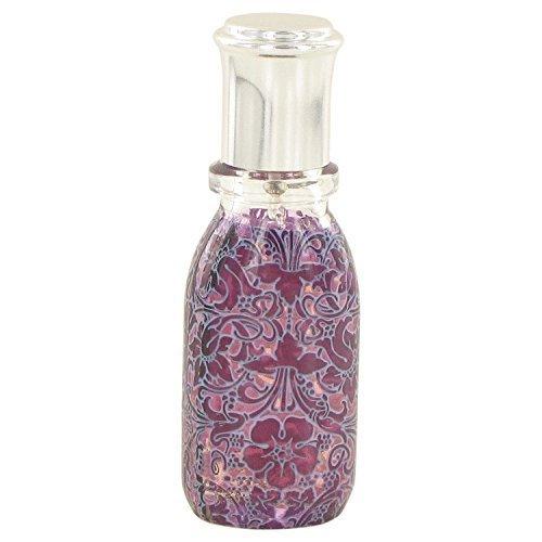 liz-claiborne-curve-soul-vintage-perfume-for-women-15-ml-5-oz-mini-perfume-unboxed-by-liz-claiborne