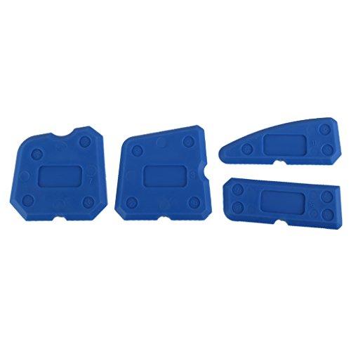 4pcs-herramienta-de-calafateo-raspador-sellador-silicona-lechada-removedor-color-azul