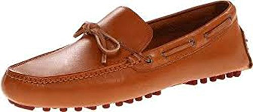 a478dad9a0156c Cole Haan Men s Air Grant LoaferCinnabar12 M US - Jeremy E. Millerert