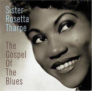 Gospel of Blues