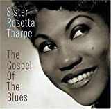 Gospel of Blues