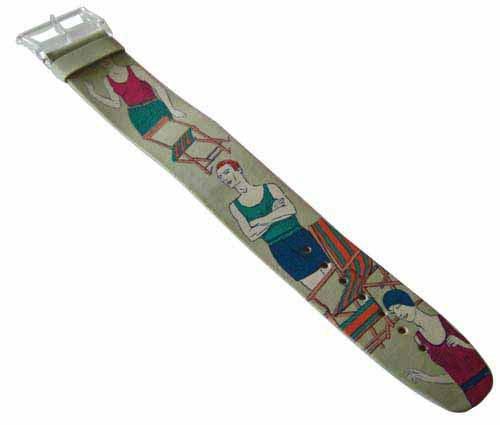 pop-swatch-armband-the-life-saver