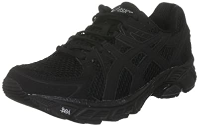 ASICS Men's Gel 1170 Trainer by ASICS