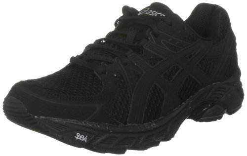 ASICS Men's Gel 1170 Trainer