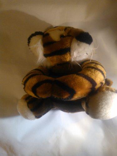 Ballion Delights Tiger