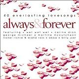 echange, troc Various - Always & Forever