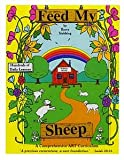 img - for Feed My Sheep book / textbook / text book