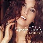 Ka-Ching! (3 Tracks)