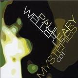 Paul Weller Leafy Mysteries [CD 1]