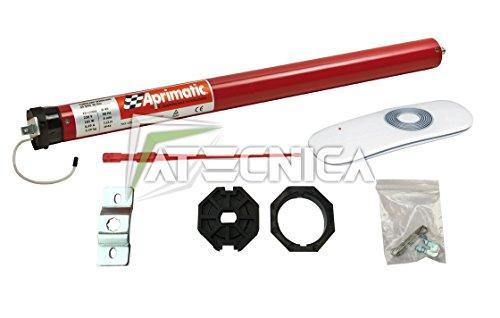 motor-para-persianas-100-kg-50-nm-con-controlador-1-mando-a-distancia-integrado
