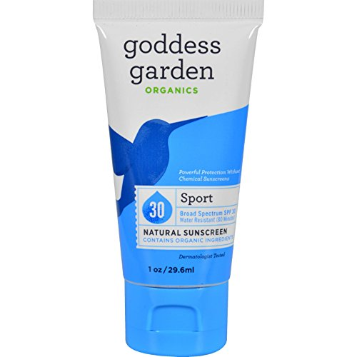 goddess-garden-sunscreen-natural-sport-spf-30-tube-1-oz