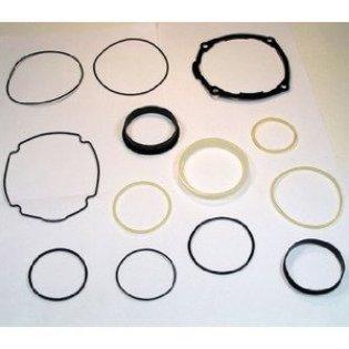 Dewalt D51825 D51850 Framing Nailer Replacement O Ring