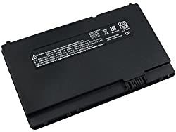 Lappy Power HP Mini 1000 6 Cell Battery