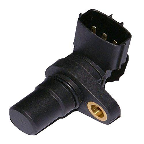sensore-posizione-albero-motore-cps-97180388-j5t23381-general-motors-mitsubishi