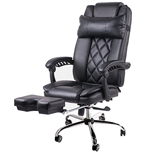 grand-challenger-luxury-high-back-executive-faux-leather-office-chair-swivel-recliner-and-footstool-